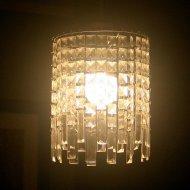 lampka do domu