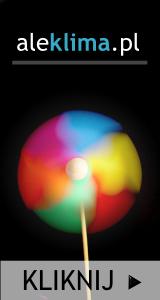 aleklima, logo