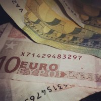 pieniądze