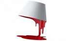 Lampy stołowe – subtelna dekoracja wnętrz