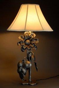 lampa salonowa