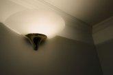 lampa antydepresyjna