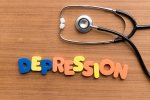 leczenie depresji