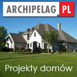 www.archipelag.pl