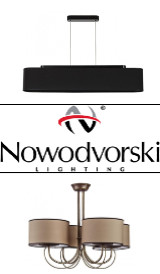 lampy Nowodvorski