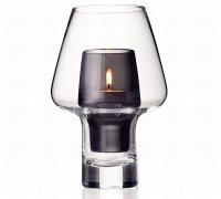 lampka świecznik