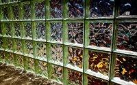 szklane dekoracje